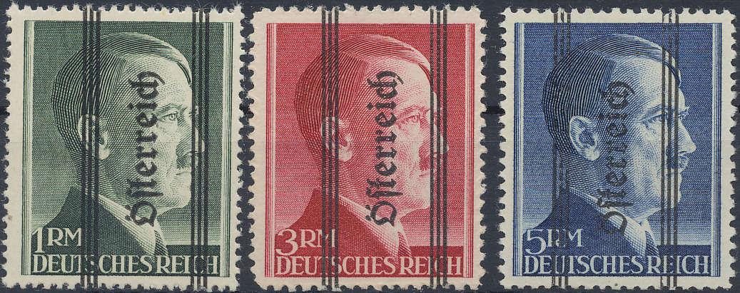 austria-693-696-I-ex
