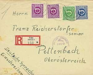 austria-724-ff-bf-1