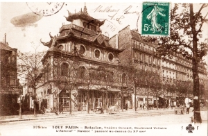 bataclan-1908-aero1
