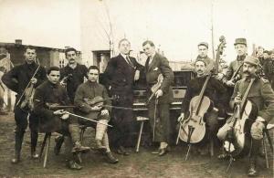 bataclan-1915-orches-1-xc1