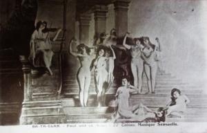 bataclan-girls-1xc
