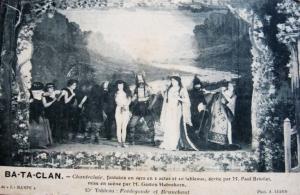 bataclan-revue-1-xc1