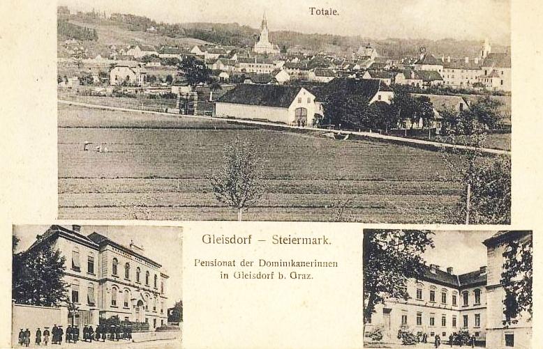 gleisd-1906-1
