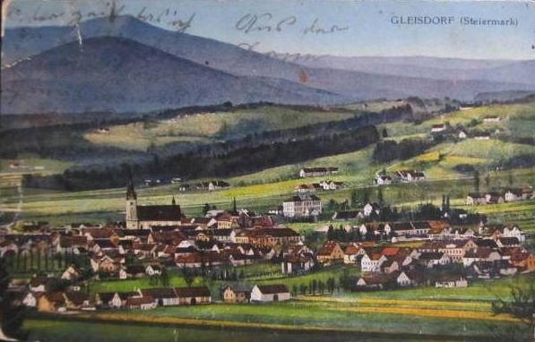 gleisd-1915-1