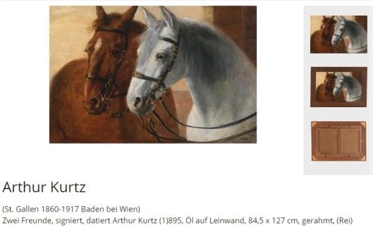 kurtz-A-1895-2pferde-doro3