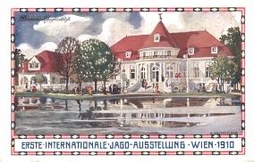 jagd-1910-AK-03-1914-2