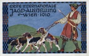 jagd-1910-AK-04-hunde1