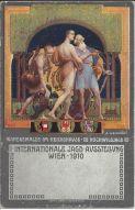 jagd-1910-AK-07-hochwild-ibi