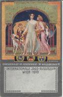 jagd-1910-AK-07-wasser-ibi