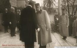 jagd-1910-foto-kaiser2