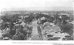jagd-1910-foto-panor-1