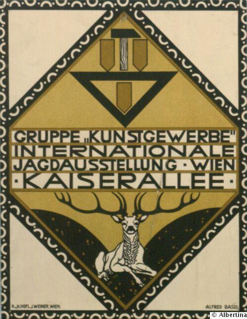 jagd-1910-grafik-01-albertina
