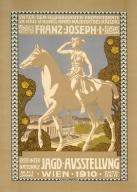 jagd-1910-grafik-02