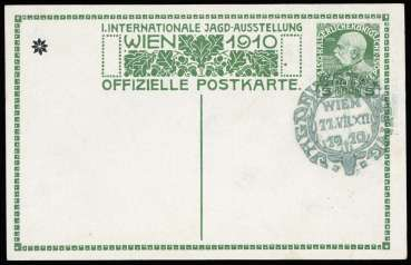 jagd-1910-PP-01-sst-1