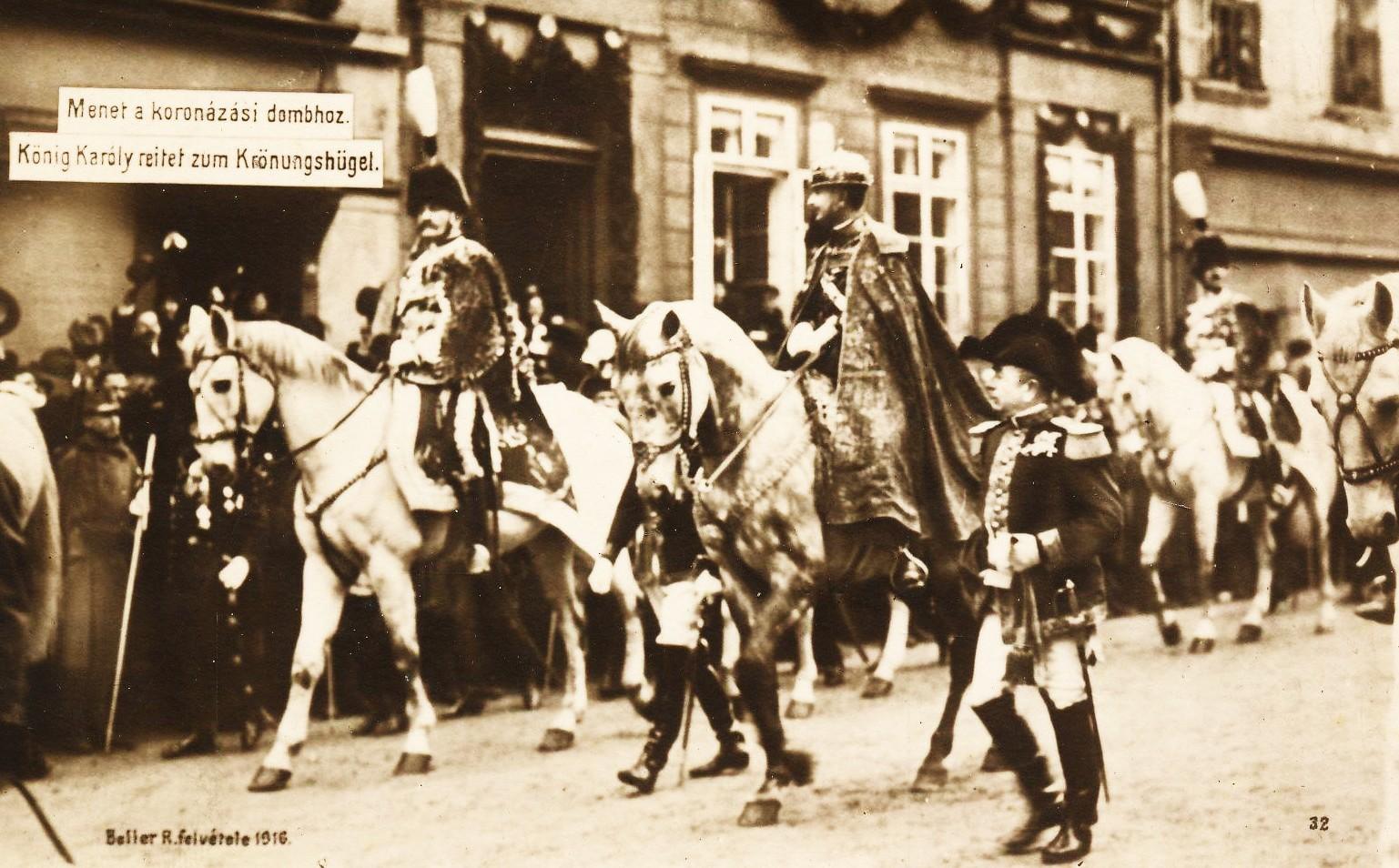 karl-1916-ung-2-xc1