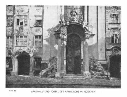 kurtz-AugM-Asamkirche-krause-1-x1