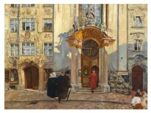 kurtz-AugM-Asamkirche-neum-1x