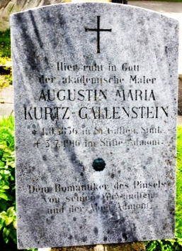 kurtz-AugM-grab-01-xc1