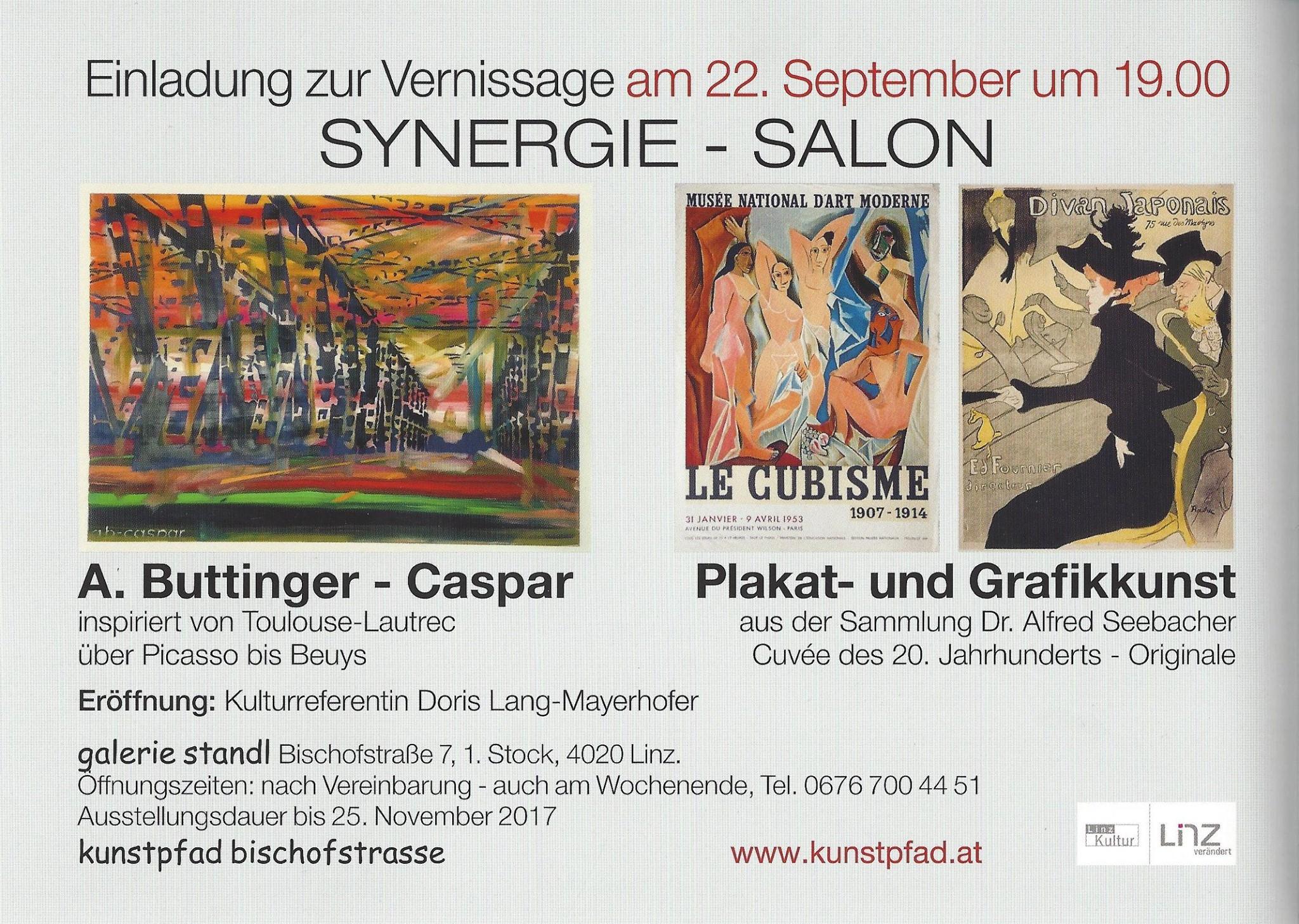 seebacher-ausst-2017-1