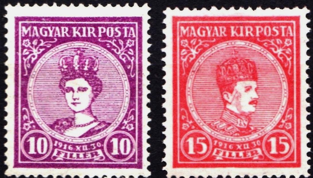 ung-188-189-1-xc1