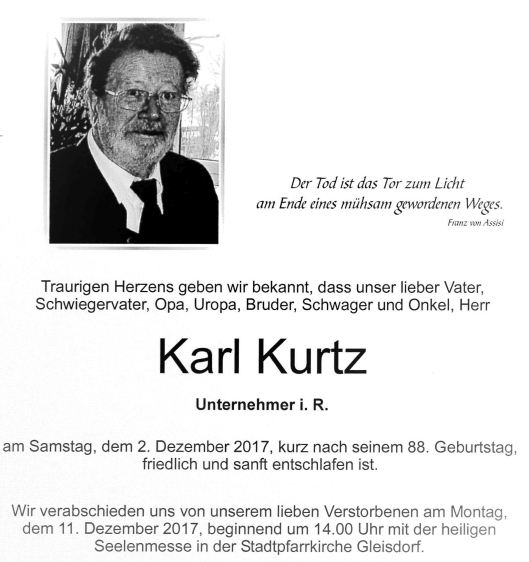 kurtz-karl-todesanz-01-xc1