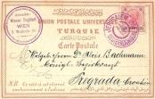 pales-1898-AK-austria-01-rx1