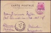 pales-1898-AK-hotel-1-A-xc1