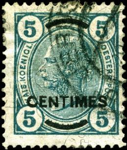 pales-Lev-1903-5c-o-jeru