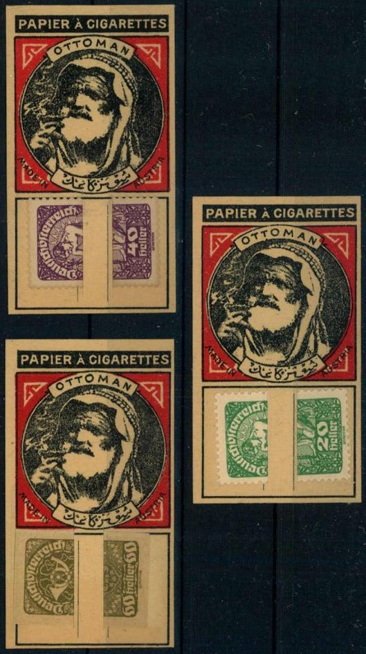 austria-1919-cigarett-3-A