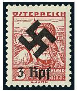 austria-1938-unv-3-Rpf-1
