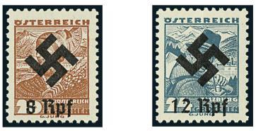 austria-1938-unv-8-12-Rpf-2