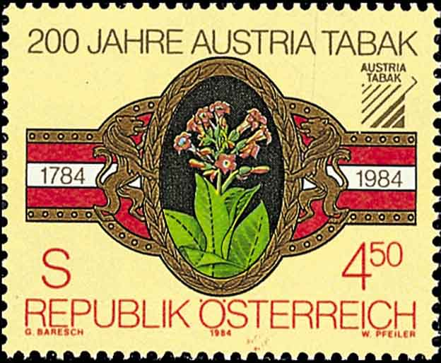 austria-1984-tabak-1