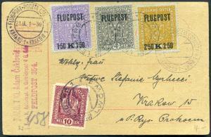 austria-225-227-kt1-A