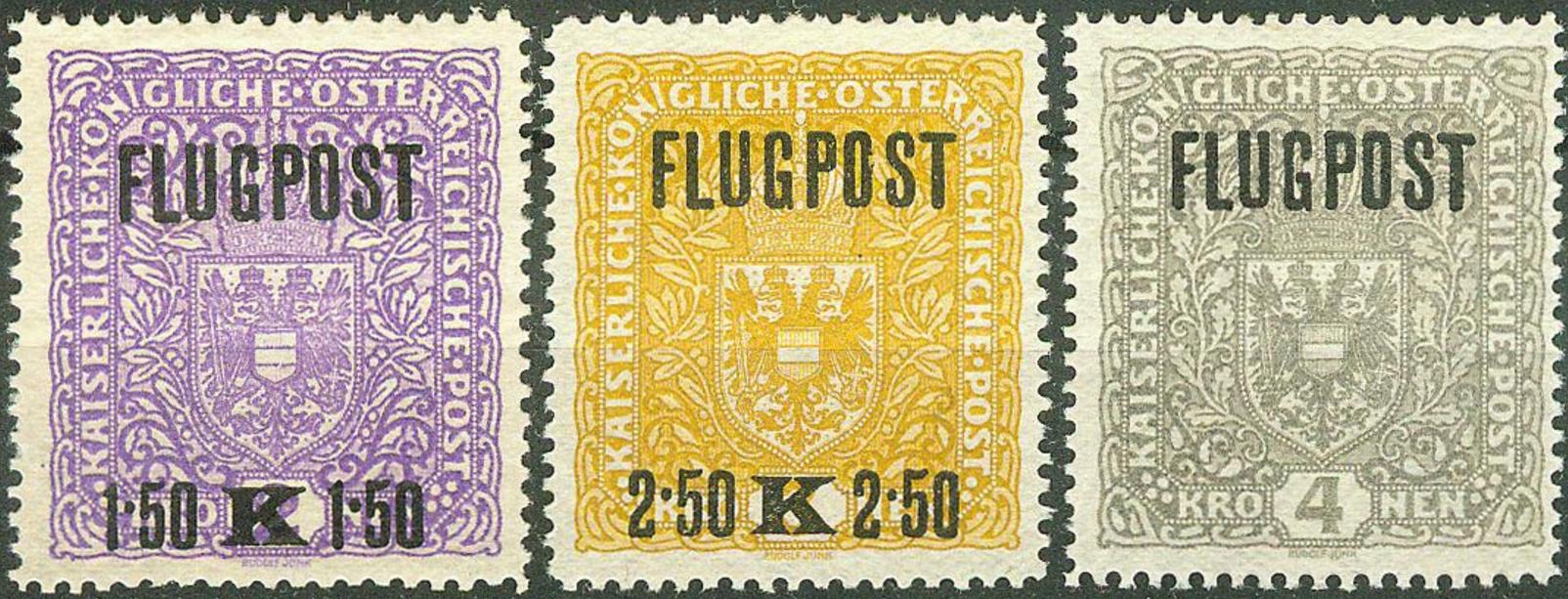 austria-225-227-set1