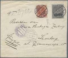 austria-227-221-bf1
