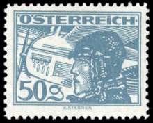 austria-477-1