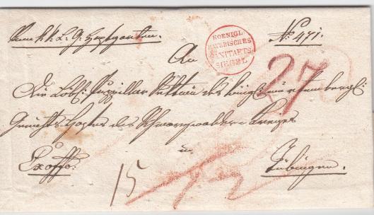 cholera-1831-Bayern-siegel-1