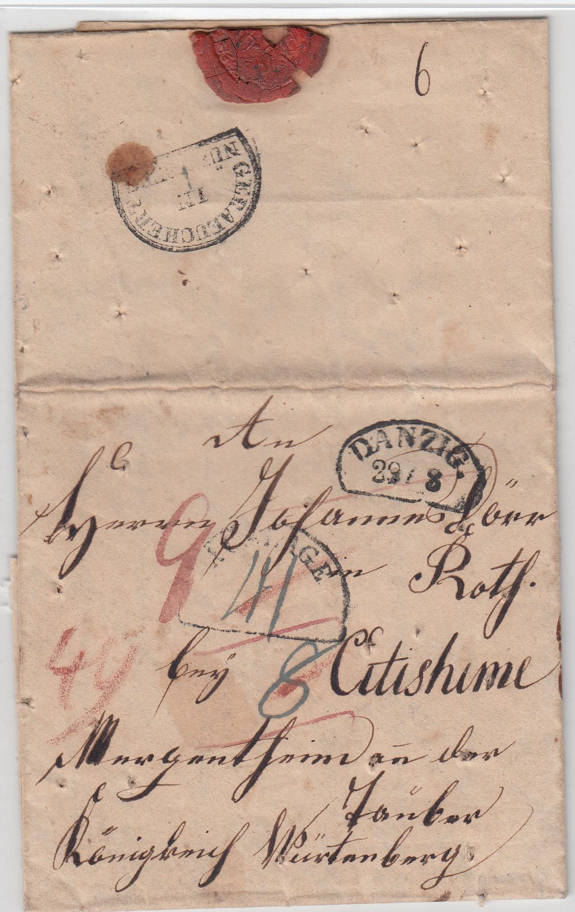 cholera-1831-Danzig-o-1
