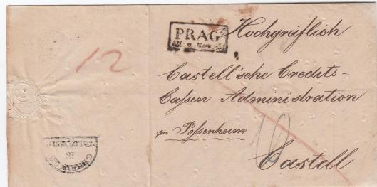 cholera-1831-Prag-stempel-1