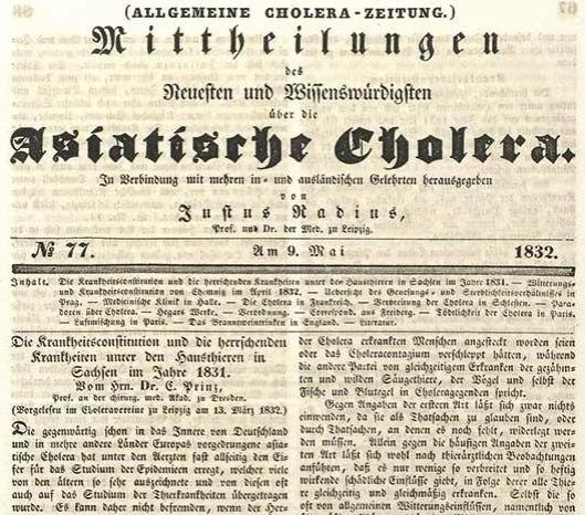 cholera-1832-ztg-mai-1-x2