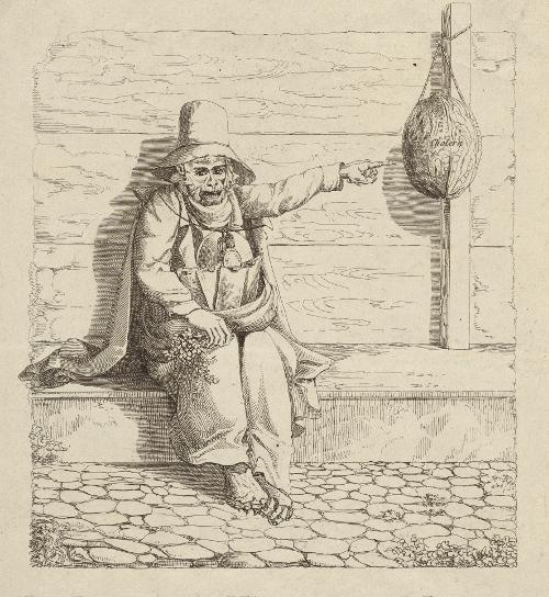 cholera-1850-paeservMann-1