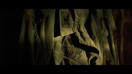 Conrad-Kurtz-shirt-1