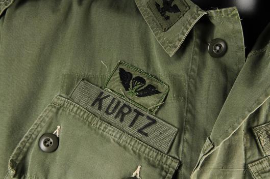 Conrad-Kurtz-shirt-2