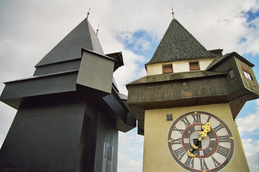 Graz-Uhrturm-2003-kultur-02
