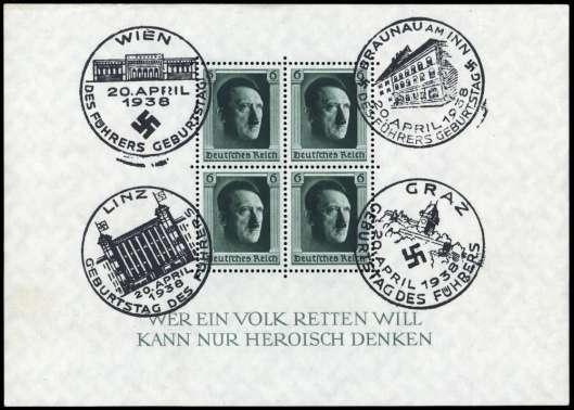Graz-Uhrturm-o-1938-04-Bl