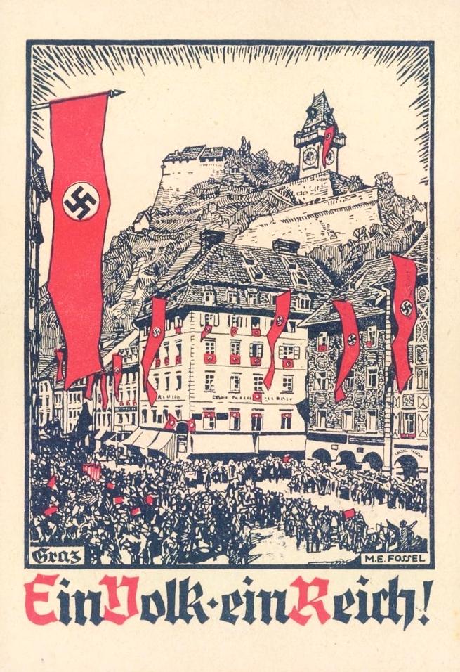 Graz-Uhrturm-o-1938-SoKt-1-A