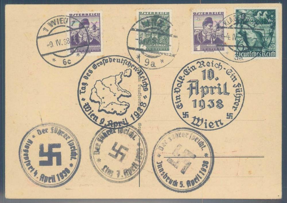Graz-Uhrturm-o-1938-SoKt-B