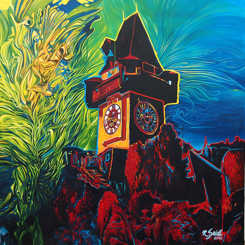 Graz-Uhrturm-Seidl-1