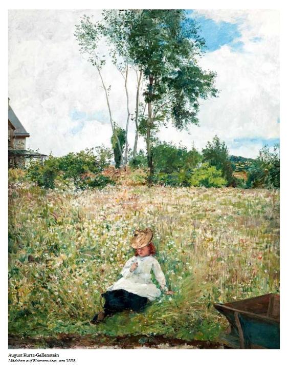 kurtz-AugM-Blumenwiese-1895-kat2-x1