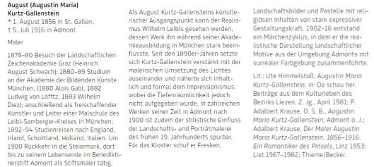 kurtz-AugM-kat-2014-x3